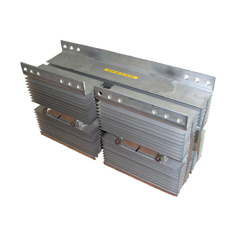 Moduł diodowo-tyrystorowy–M1C..P