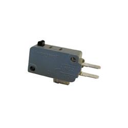 V15H22-CZ100 Mikrowyłącznik