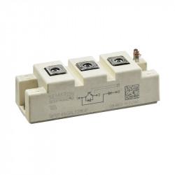 SKM180A020 Moduł MOSFET