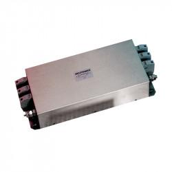 FLLD3050AANR1 Filtr trójfazowy