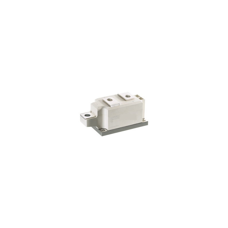SKKD60F17 Moduł diodowy