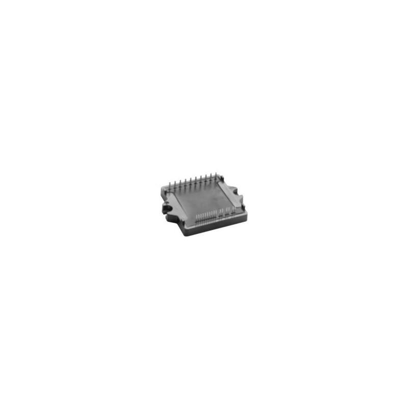 PS219A4-ST Moduł IPM