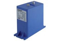 Pasivní součásti (kondenzátory, rezistory, pojistky, filtry)