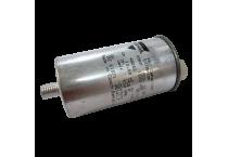 Galios kondensatoriai
