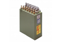 Induction Heating Capacitors