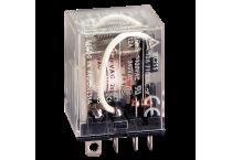 Przekaźniki elektromechaniczne