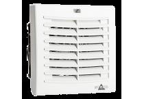 Filteri i setovi za ventilatorske filtere