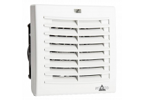 Filtrai ir filtro - ventiliatoriaus komplektai