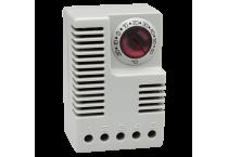 Sensors & Control Components