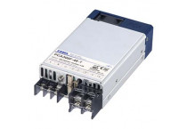 Power Supplies and Inverters