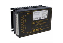 AC-DC Power Supplies and DC-DC Converters | Bel Power Solutions