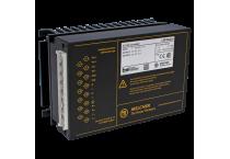 Zasilacze AC/DC i przetwornice DC/DC firmy Bel Power Solutions