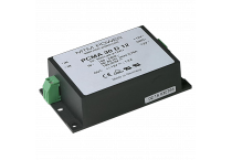 Power Supplies | MTM POWER