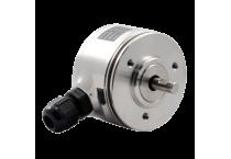 Rotary-Pulse Transducers (Encoders)