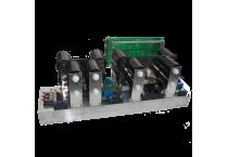 Energoelektronikos įrangos montavimo skyrius