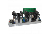 Power Electronics Equipment...