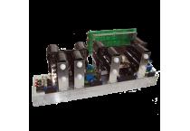 Functional Power Blocks
