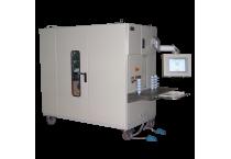 Power Electronics Equipment
