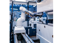 Robotų technika