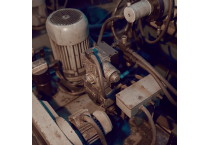 Modernizacija industrijske opreme