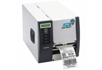 Imprimante industriale și etichete