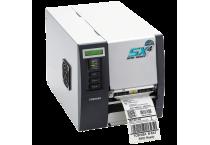 Промышленные принтеры и этикеточные машины