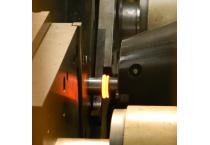 Machines Repairs and Modernizations