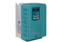 Popravci uređaja za energetsku elektroniku, elektronike i industrijske automatizacije