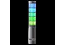 Светлинна и звукова сигнализация