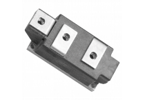 Електро-ізольовані модулі