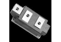 Elektroisolierte Module