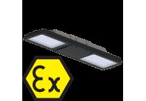 Lighting for Hazardous Areas [Ex]