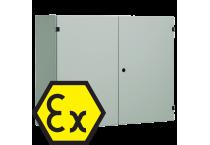 Carcase Ex