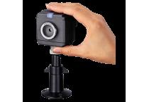 Infrarot-Kamera