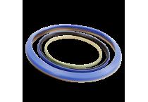 EMC/RFI/IP Schutz