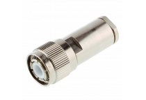 Coaxial Connectors | RADIALL