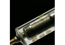 Povezivanje metala sa staklom