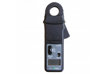 Clamp Ammeters