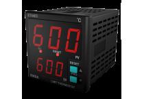 Régulateurs, Hygrostats, Thermostats