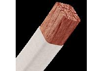 Многожильные провода (Lica)