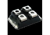 Транзистори MOSFET - фірми VISHAY (IR)