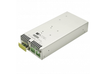 Converters, Power Supplies, Inverters | PREMIUM