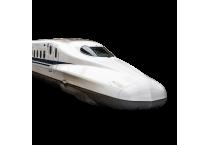 Aksesuarai geležinkeliams