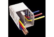 Systemy prowadzenia kabli