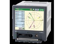 Mrežni analizatori parametara (energija)