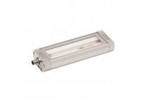 Beleuchtung für Fahrzeuge und Maschinen
