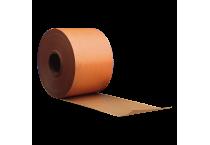 Matériaux isolants flexibles