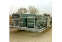 Automatyka HVAC
