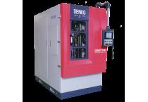 Kompaktni generator kaljenja
