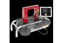 Urządzenia do nagrzewania łożysk, tulei, kół zębatych i sprzęgieł